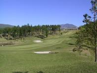 shinano-golfclub.jpg